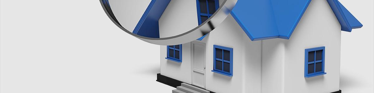 header-How-do-I-select-the-correct-building-inspector